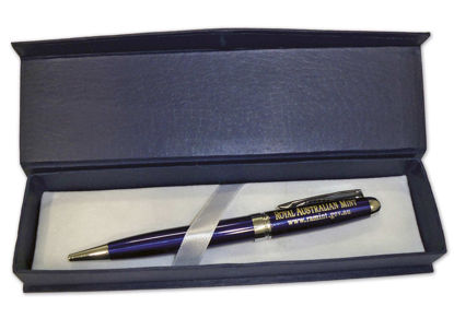 9910863 Pen - Royal Australian Mint