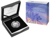 10344 Packaging of the Kangaroos at Dawn - 2020 $1 1/2oz Fine Silver Proof Coin