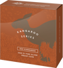 10180 Packaging of the 2020 Kangaroo Series - Red Kangaroo