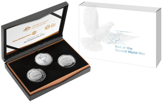 10595 2020-75th-Anniversary-of-the-End-of-WWII–Three-Coin-Proof-Set_PACKAGING