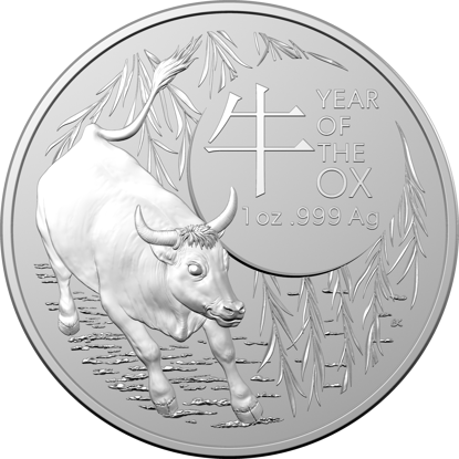 2021-$1-Silver-Investment-Year-of-the-Ox